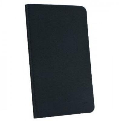 """Θήκη Tablet Blun 12,9"""" Apple iPad Pro Black"""