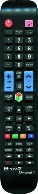 Τηλεχειριστήριο TV για Samsung Bravo Original 1