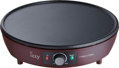 Crepe Maker Izzy F638
