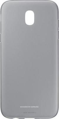 Case  Back Cover Samsung J3 (2017) J330 EF-AJ330TBEGWW Black Original