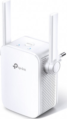 WiFi Repeater TP-Link TL-WA855RE v3.0