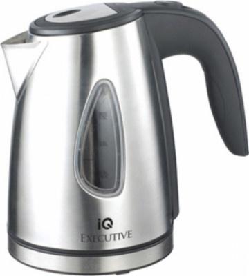 Boiler IQ  EX-2138 Inox