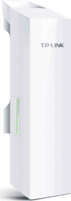 Access Point TP-Link CPE-210 Outdoor v3 2.4GHz