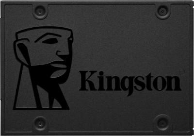 """Kingston SSD 2.5"""" 120GB A400 120GB"""