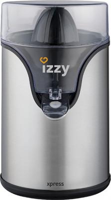 Λεμονοστύφτης Izzy JC 402 Inox