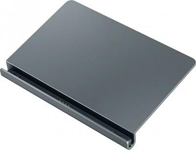Charging Dock Samsung Tab S5e Silver  (EE-D3200TSEGWW)
