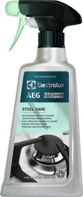 Καθαριστικό Spray AEG για ανοξείδωτες επιφάνειες M3SCS200