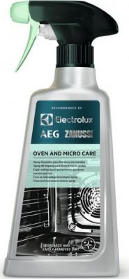 Καθαριστικό Φούρνου AEG M3OCS200