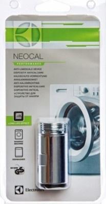 Washing Machine Salt Cleaner AEG E6WMA101