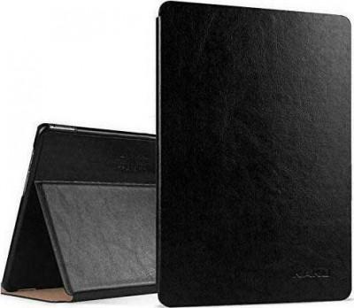 """Θήκη Tablet Kaku 10,5"""" Samsung Tab A T590/T595 Black"""