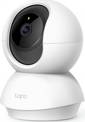 Camera TP-Link Tapo C200 v1.0