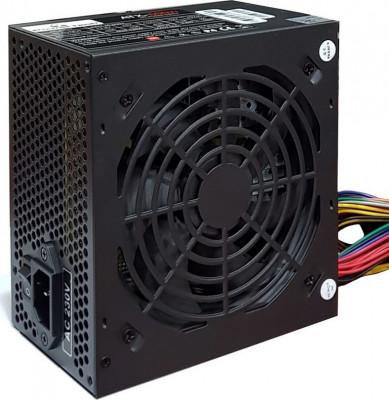 Power supply Powertech 600W PT-905