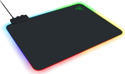 Mousepad Razer Firefly V2 Chroma RGB