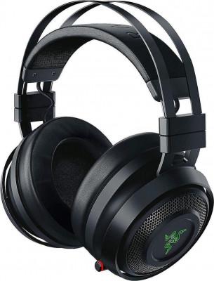 Gaming Headphones Razer Nari Ultimate PC/PS4 Thx Chroma