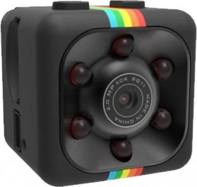 Webcam Lamtech Full HD 1080 Mini