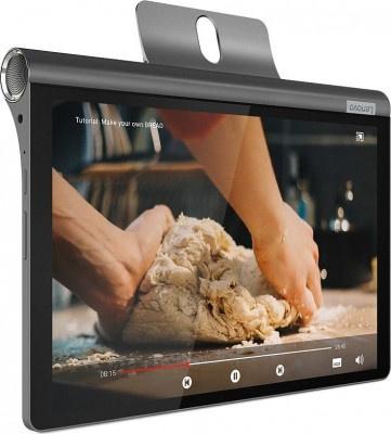 """Tablet Lenovo 10,1"""" Tab S10 Yoga 4GB/64GB Black"""