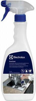 Καθαριστικό Σπρέυ Υγιεινής Electrolux AC E6ACS401