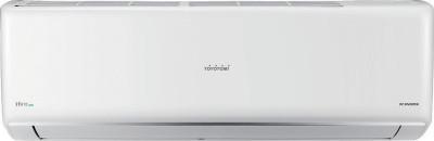 AC 12BTU HTN20/HTG20-12R32  IONISM & Wi-Fi TOYOTOMI