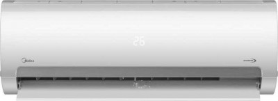 AC Midea Prime 12.000BTU MA2-12NXD0-XI/MA-12N8D0-XO