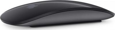 Ποντίκι Apple Wireless Magic 2 Space Grey