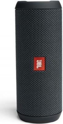 Ηχείο Bluetooth JBL Flip Essential Black