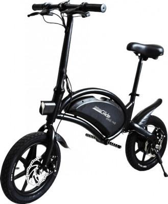 Ηλεκτρικό Ποδήλατο Urbanglide e-Bike 140