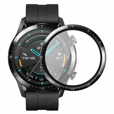 Screen Protector Glass 9H Huawei Watch GT2 46mm Flexible