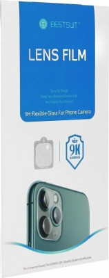 Camera Lenses Protector Glass 9H for Samsung Galaxy S20 Ultra Nano