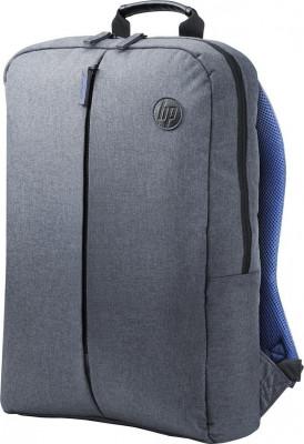 Τσάντα Backpack HP 15.6''  Value