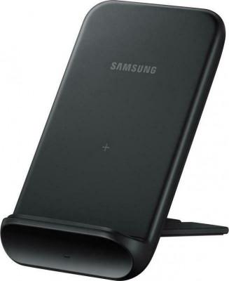 Βάση Ασύρματης Φόρτισης Samsung EP-Ν3300TBEGEU Black