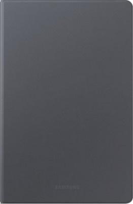 """Θήκη Tablet Samsung 10,4"""" Tab A7 T500 Gray Original (EF-BT500PJEGEU)"""
