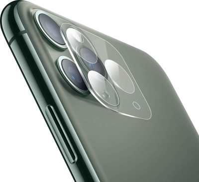 Camera Lenses Protector Glass 9H for Apple iPhone 12 Nano