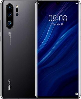 Smartphone Huawei P30 Pro 6GB/128GB Black
