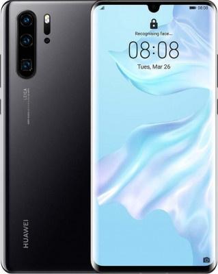 Smartphone Huawei P30 Pro 8GB/128GB Black