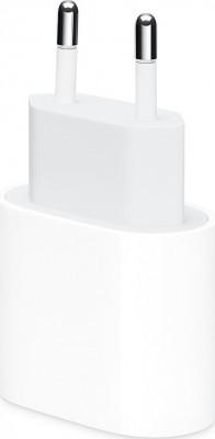 Φορτιστής Apple USB-C 20W MHJE3ZM/A