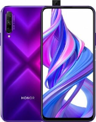 Smartphone Honor 9X Pro 256GB DS Purple