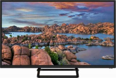"""TV Kydos LED K43WU22CD00 43"""" Smart 4K"""