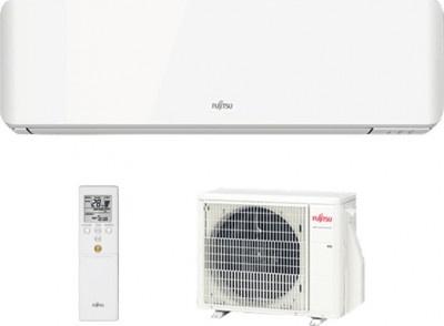 Κλιματιστικό Fujitsu KM 14.000BTU ASYG14KMCC/AOYG14KMCC