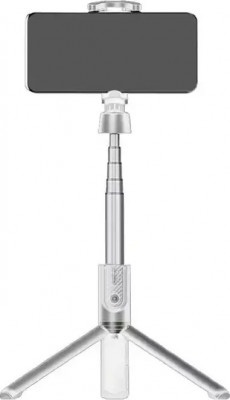 Selfie StickTripod Remax Life RL-EP03 White