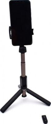 Selfie Stick Tripod Remax Life RL-EP03 Black