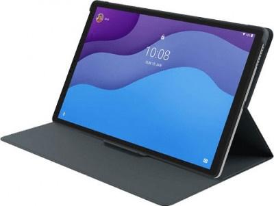 "Tablet Lenovo 10,1"" Tab M10 2nd Gen X306F 4GB/64GB + Case"