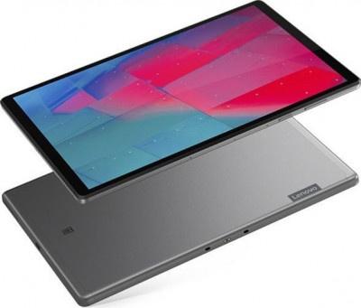 "Tablet Lenovo 10,3"" Tab M10 Plus TB-X606X 4G 4GB/128GB Irongrey"