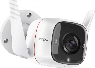IP Camera TP-Link Tapo C310 Outdoor
