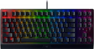 Πληκτρολόγιο Gaming Razer Blackwidow V3 Tenkeyless GR