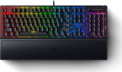 Πληκτρολόγιο Gaming Razer Blackwidow V3 GR
