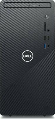 PC Desktop Dell Inspiron 3881 i5-10400/8GB/256GB&1TB/W10 Pro