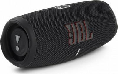 Ηχείο Bluetooth JBL Charge 5 Black