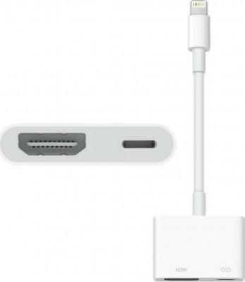 Adapter Apple Lightning To Digital AV/HDMI MD826ZM/A