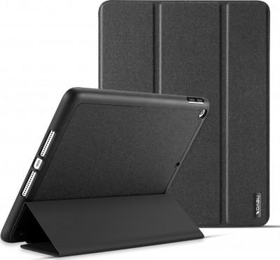 """Θήκη Tablet Nevox 10.2"""" Apple iPad 8th Gen Basalt Grey Original"""