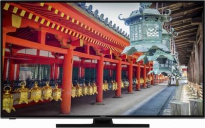 """TV Hitachi LED 50HAK6151 50"""" Smart 4K"""
